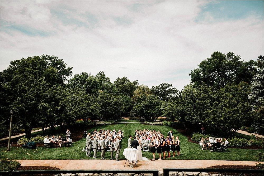 Lilacia Park Wedding_0120.jpg