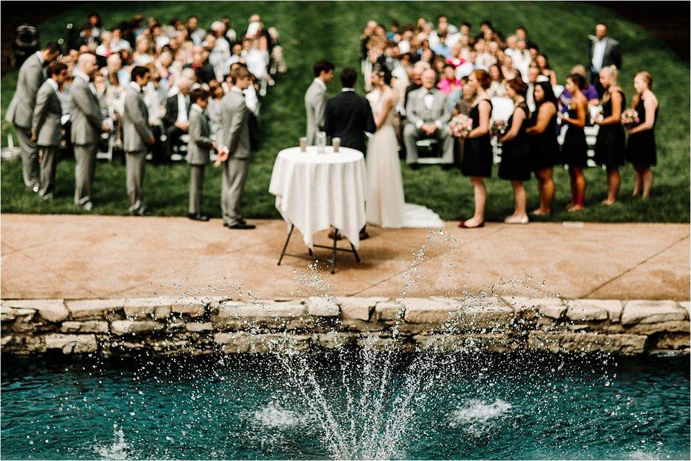 Lilacia Park Wedding_0121.jpg