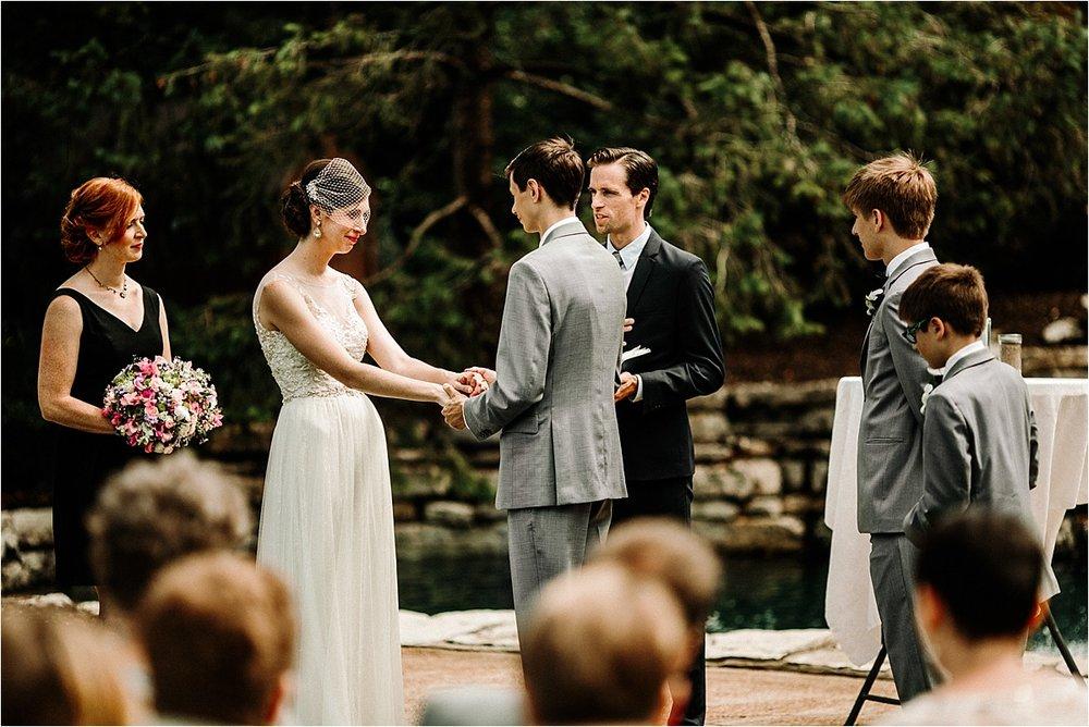 Lilacia Park Wedding_0122.jpg