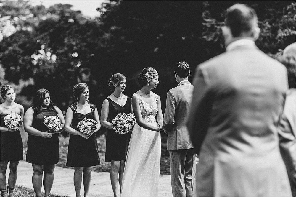 Lilacia Park Wedding_0123.jpg