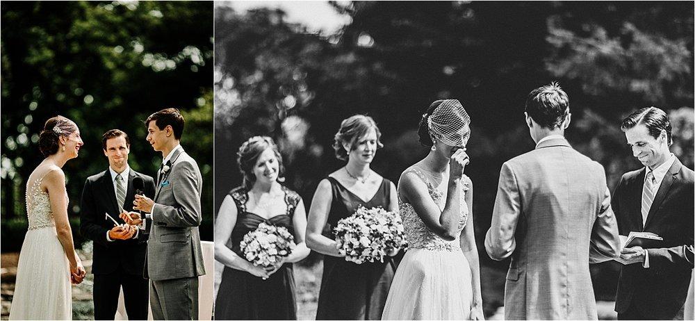 Lilacia Park Wedding_0124.jpg