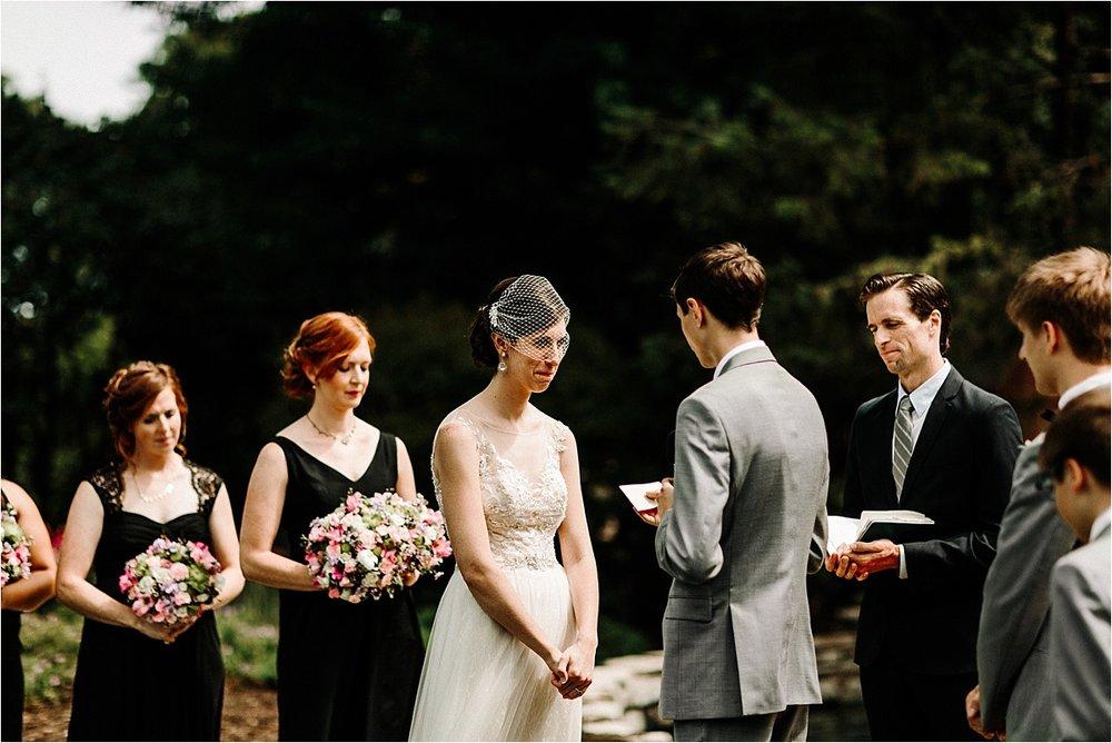 Lilacia Park Wedding_0125.jpg