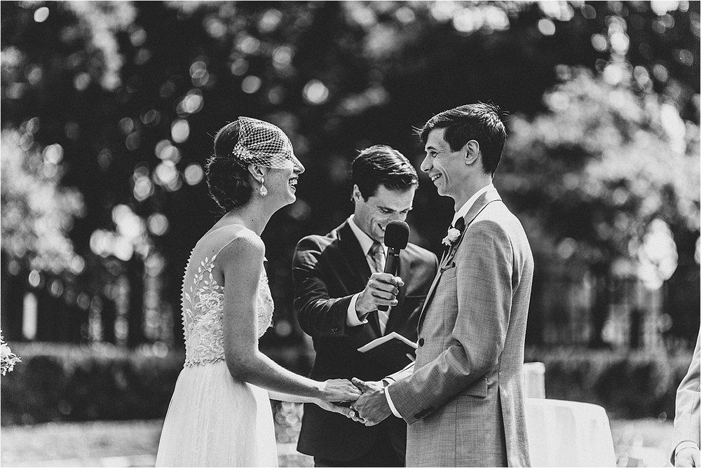Lilacia Park Wedding_0128.jpg