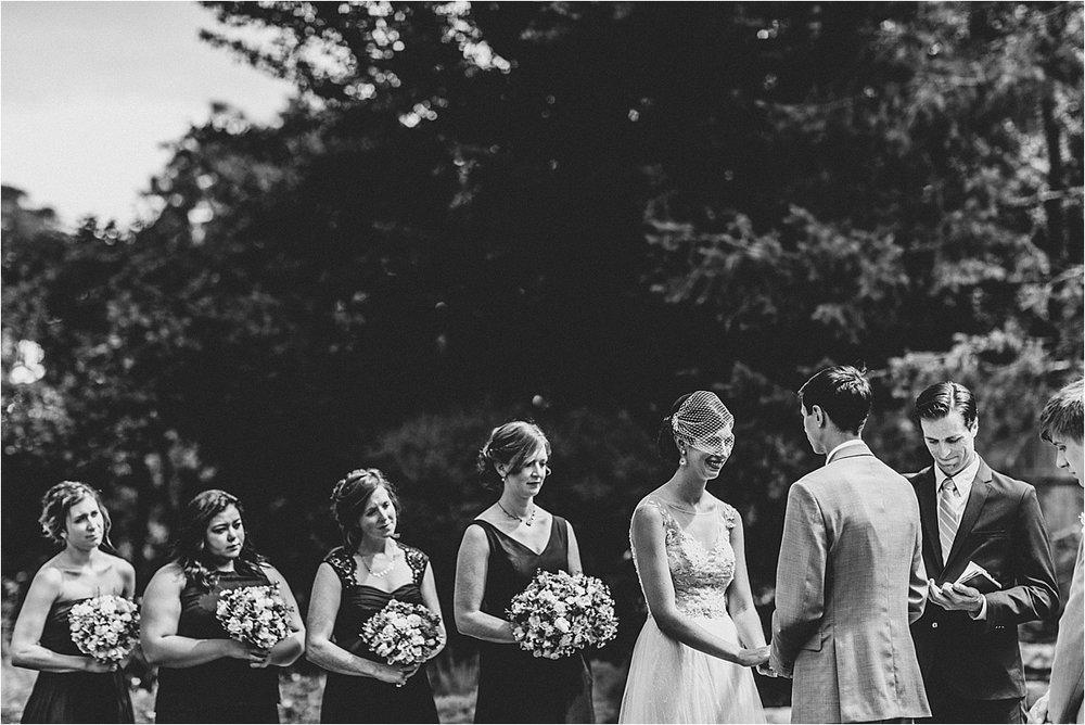 Lilacia Park Wedding_0130.jpg