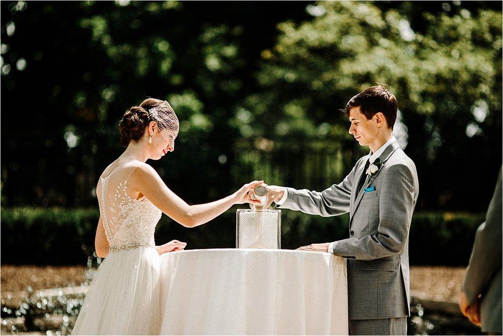Lilacia Park Wedding_0131.jpg
