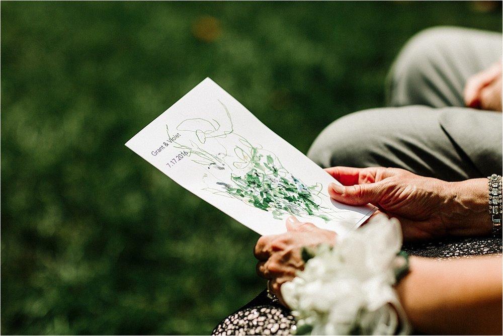 Lilacia Park Wedding_0134.jpg