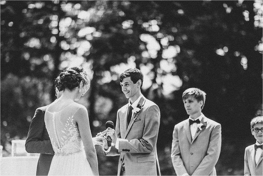 Lilacia Park Wedding_0136.jpg