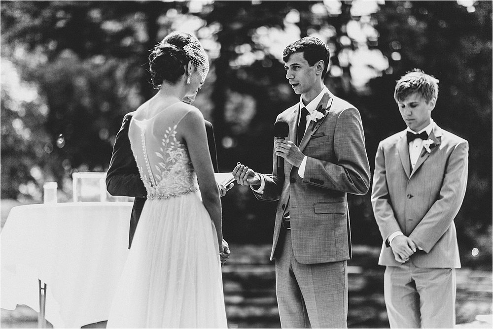 Lilacia Park Wedding_0135.jpg