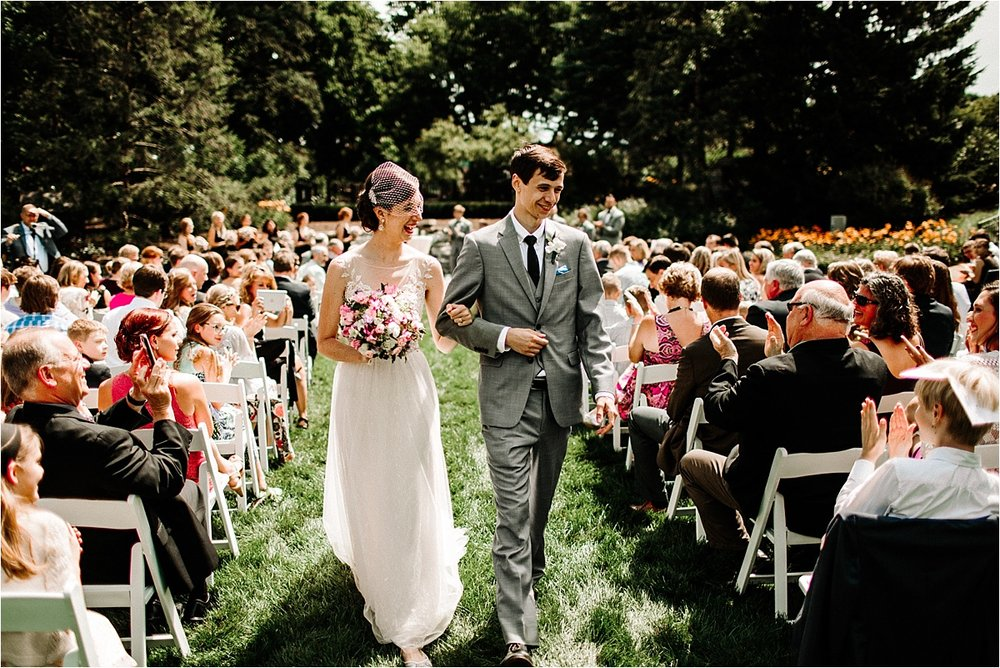 Lilacia Park Wedding_0142.jpg