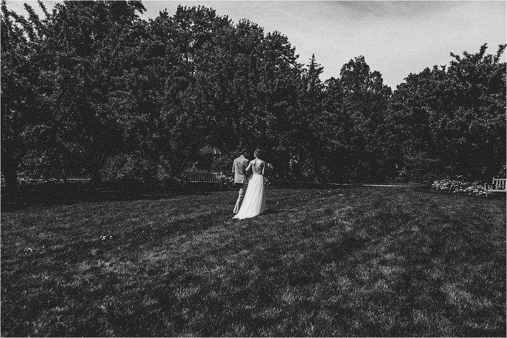Lilacia Park Wedding_0143.jpg