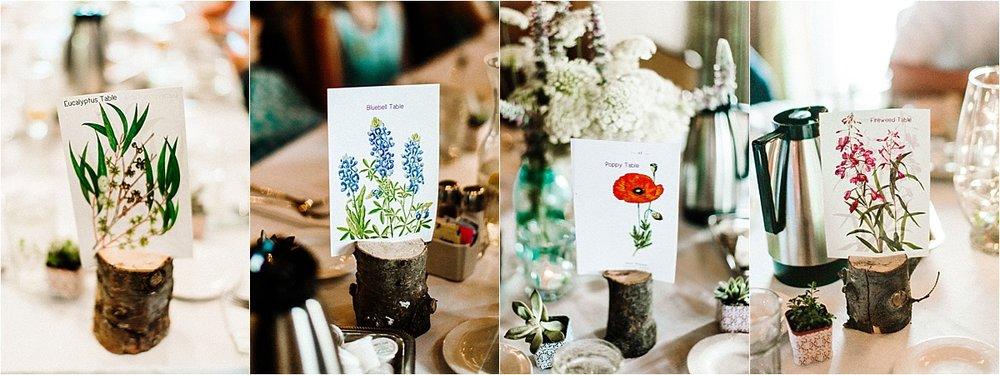 Lilacia Park Wedding_0147.jpg