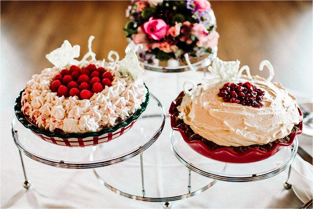 Lilacia Park Wedding_0148.jpg