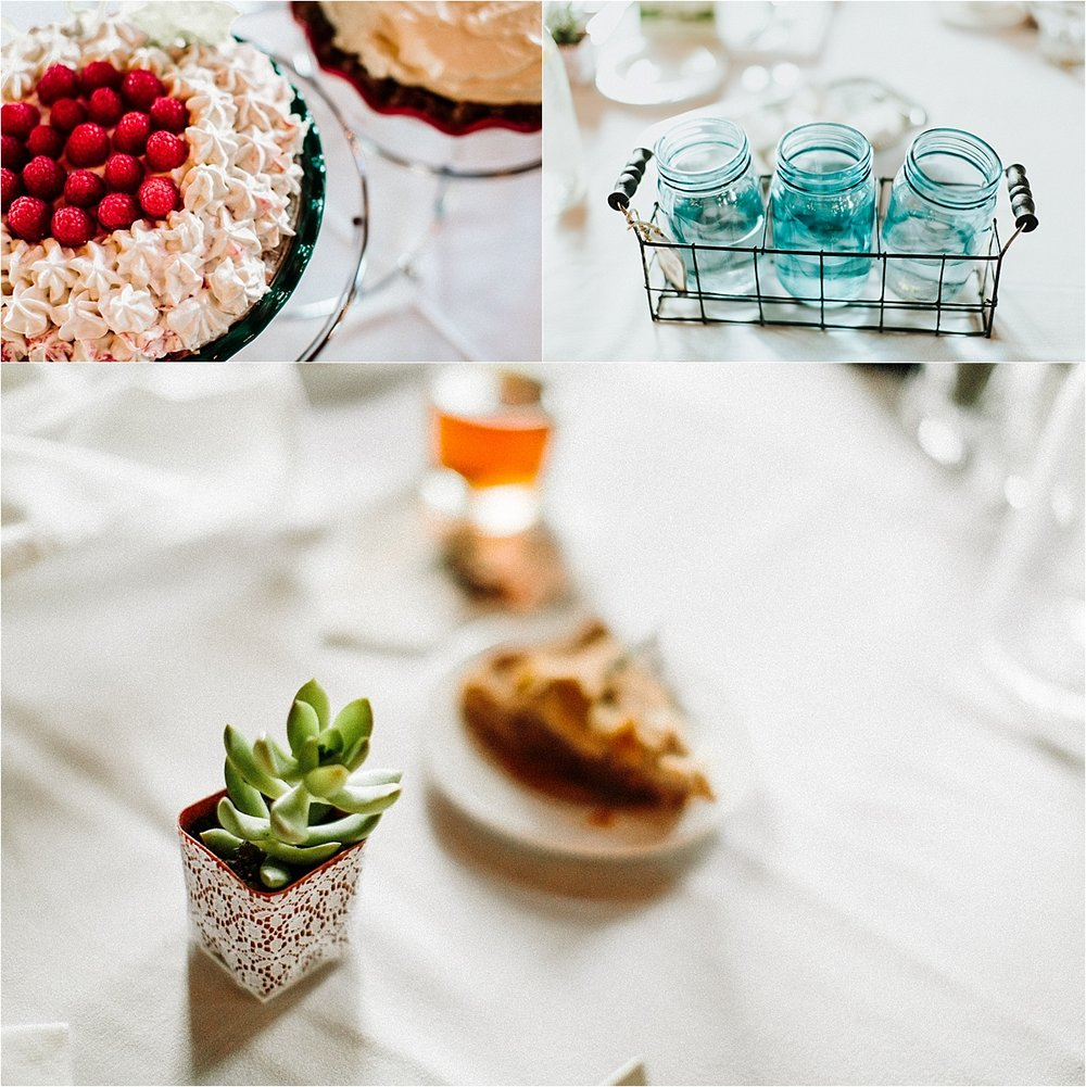 Lilacia Park Wedding_0149.jpg