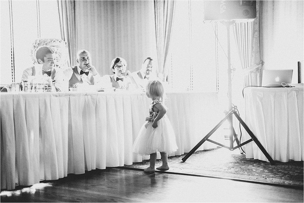 Lilacia Park Wedding_0159.jpg