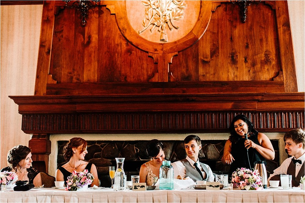 Lilacia Park Wedding_0161.jpg