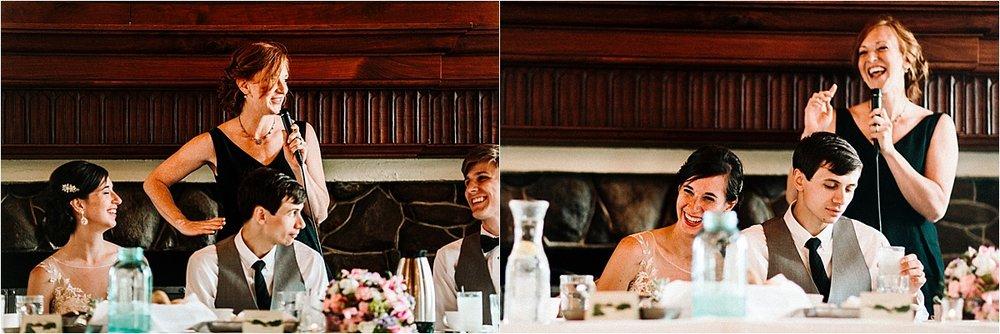 Lilacia Park Wedding_0163.jpg