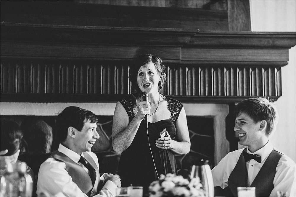 Lilacia Park Wedding_0166.jpg