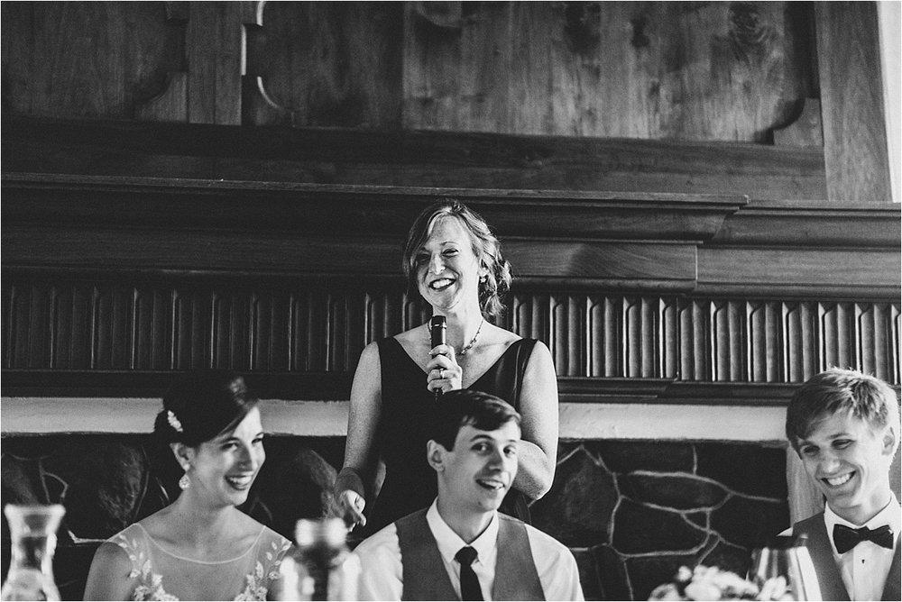 Lilacia Park Wedding_0168.jpg