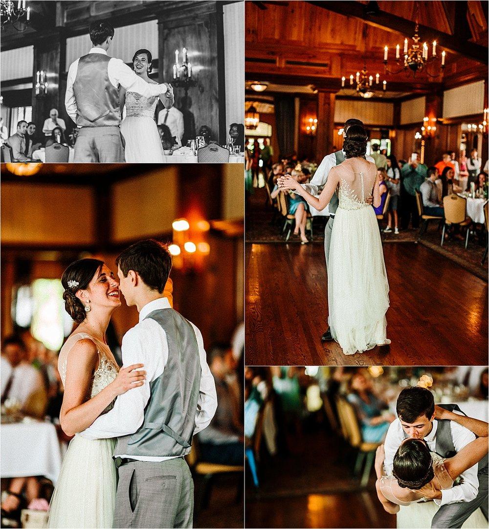 Lilacia Park Wedding_0171.jpg