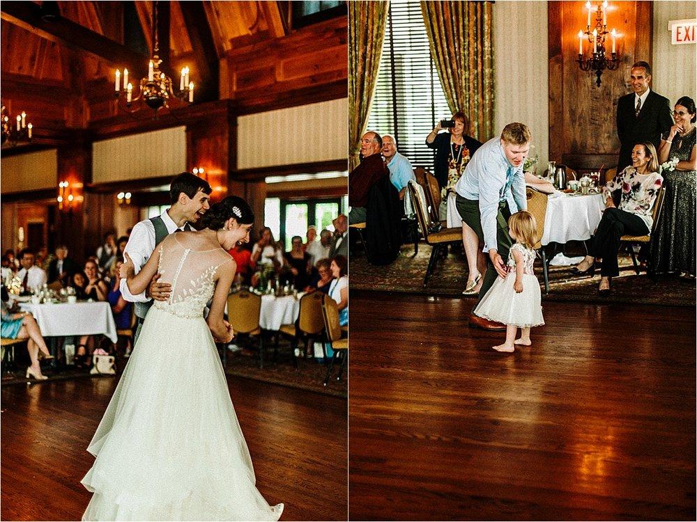 Lilacia Park Wedding_0172.jpg