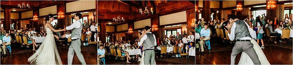 Lilacia Park Wedding_0174.jpg