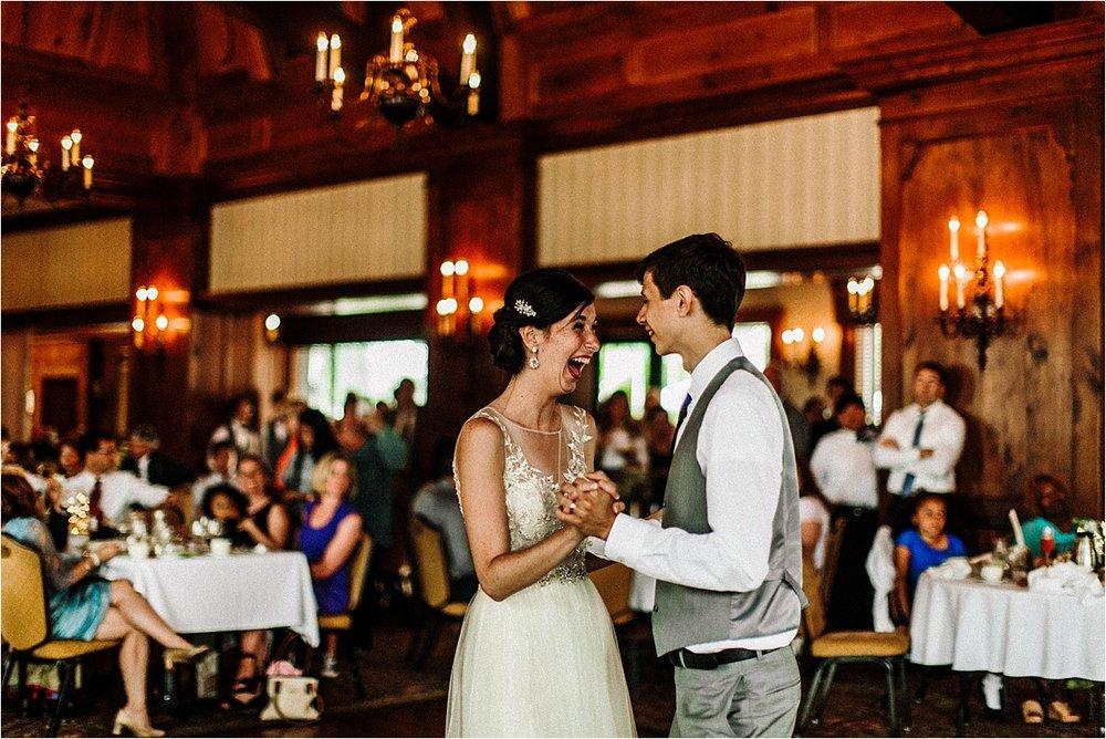 Lilacia Park Wedding_0173.jpg