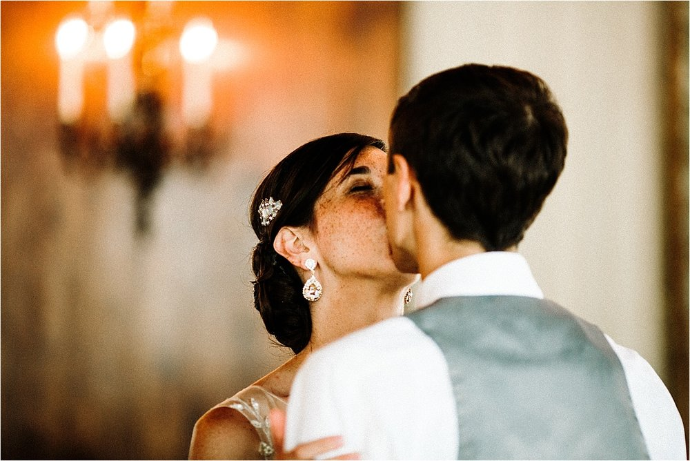 Lilacia Park Wedding_0182.jpg