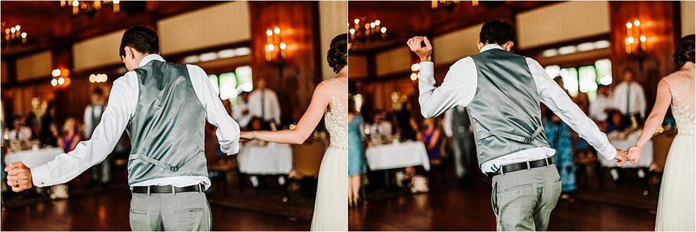 Lilacia Park Wedding_0186.jpg