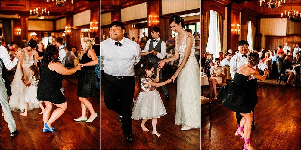 Lilacia Park Wedding_0187.jpg