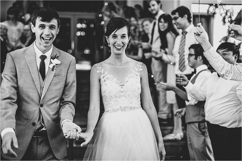 Lilacia Park Wedding_0193.jpg