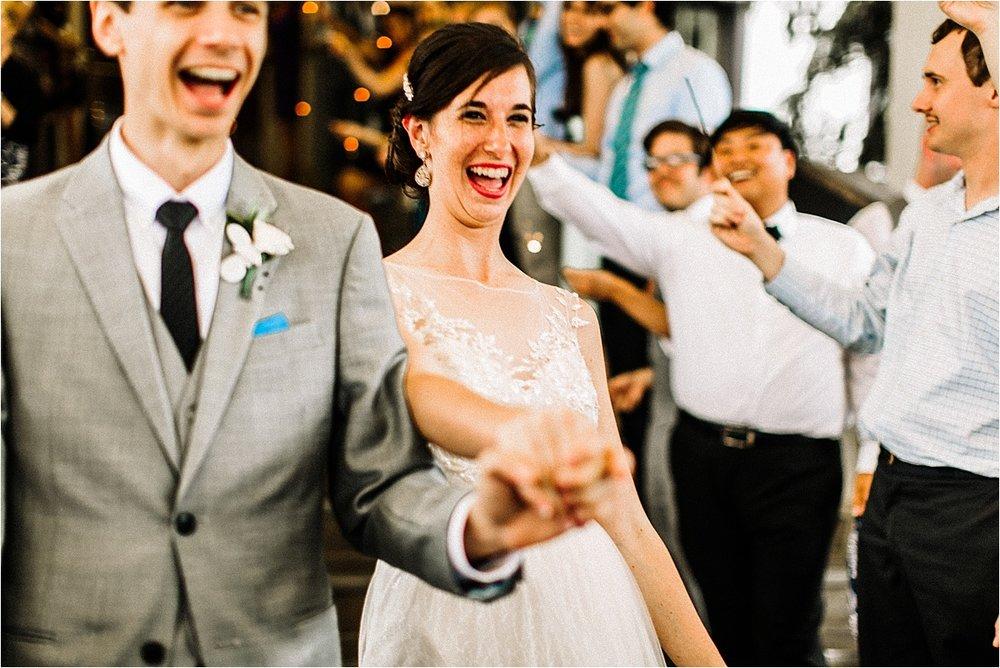 Lilacia Park Wedding_0194.jpg