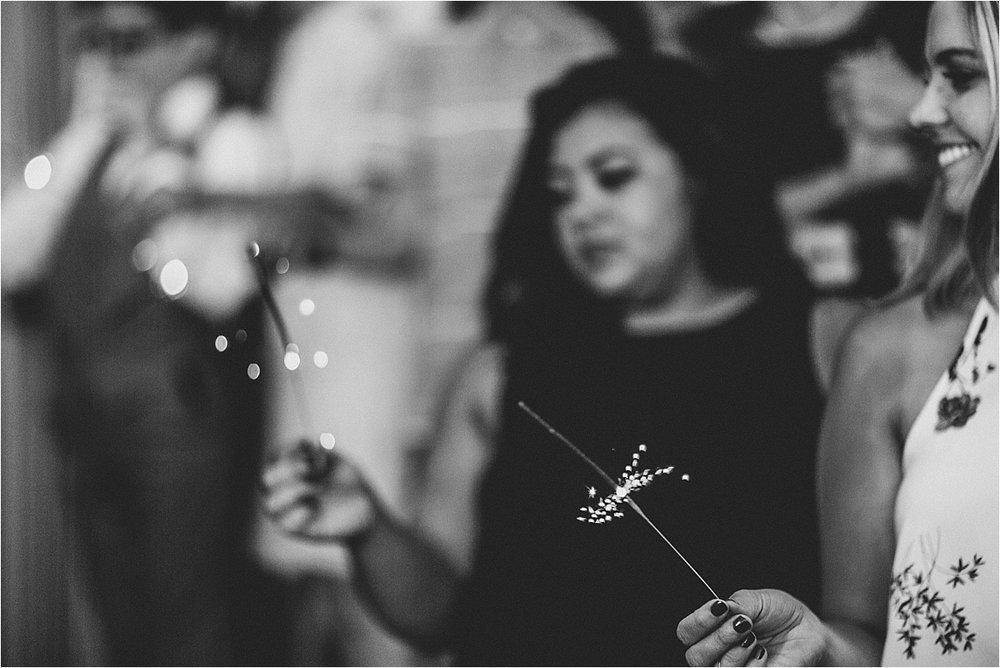 Lilacia Park Wedding_0195.jpg