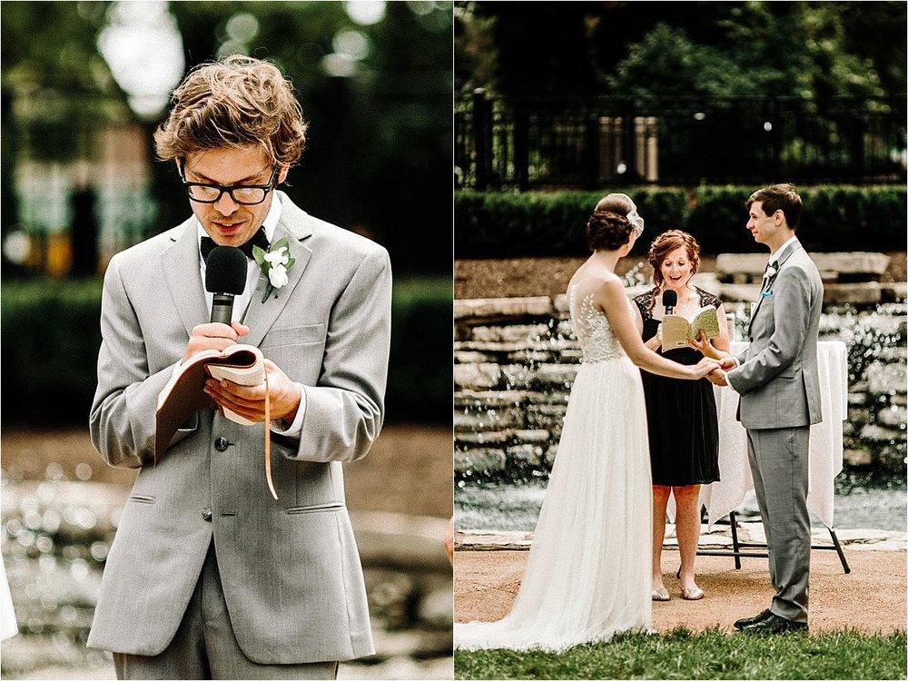 Lilacia Park Wedding_0196.jpg