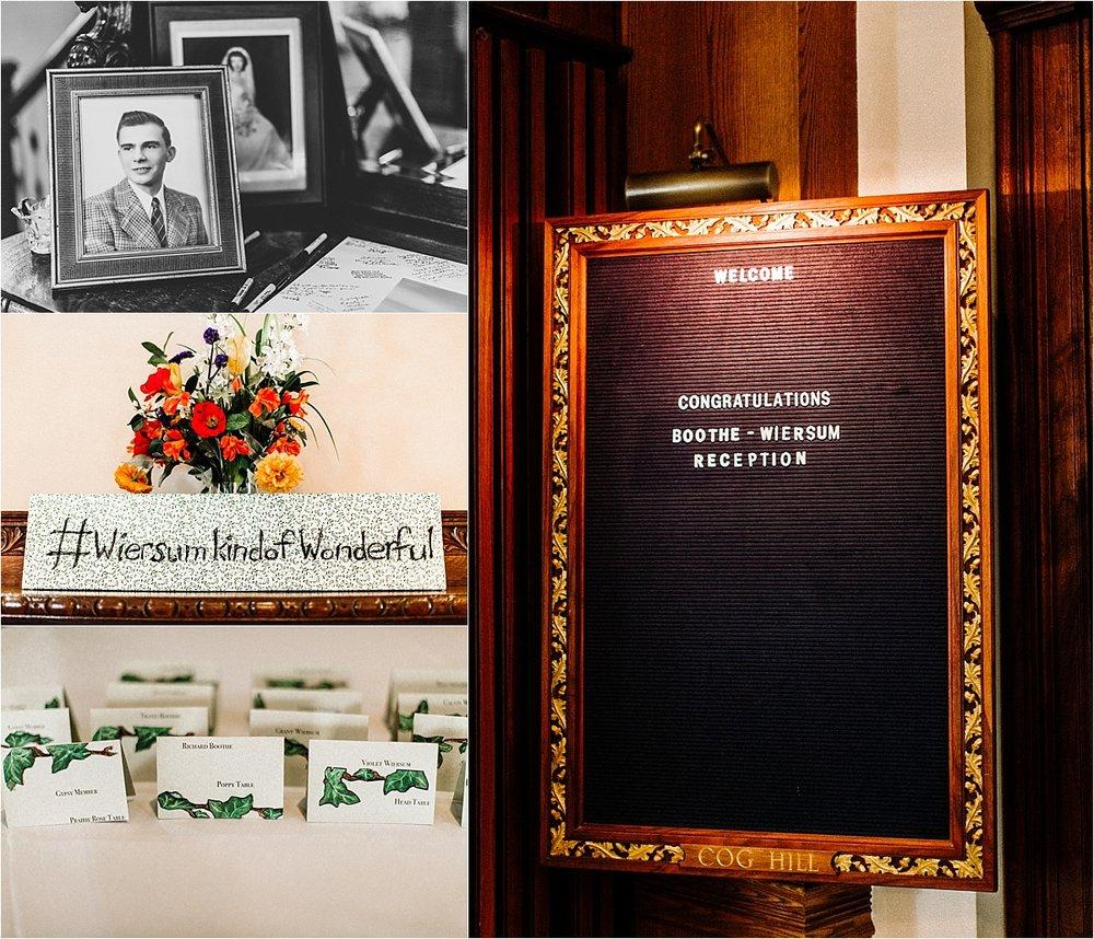 Lilacia Park Wedding_0145.jpg