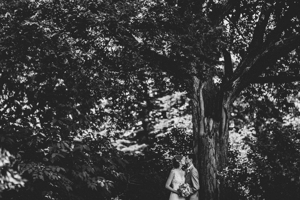 bride-groom-portraits-27.jpg
