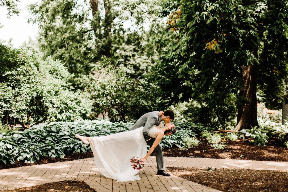 bride-groom-portraits-49.jpg