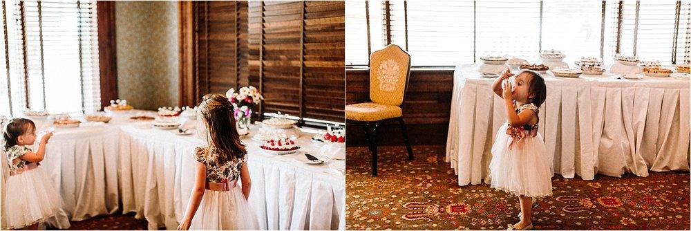 Lilacia Park Wedding_0200.jpg