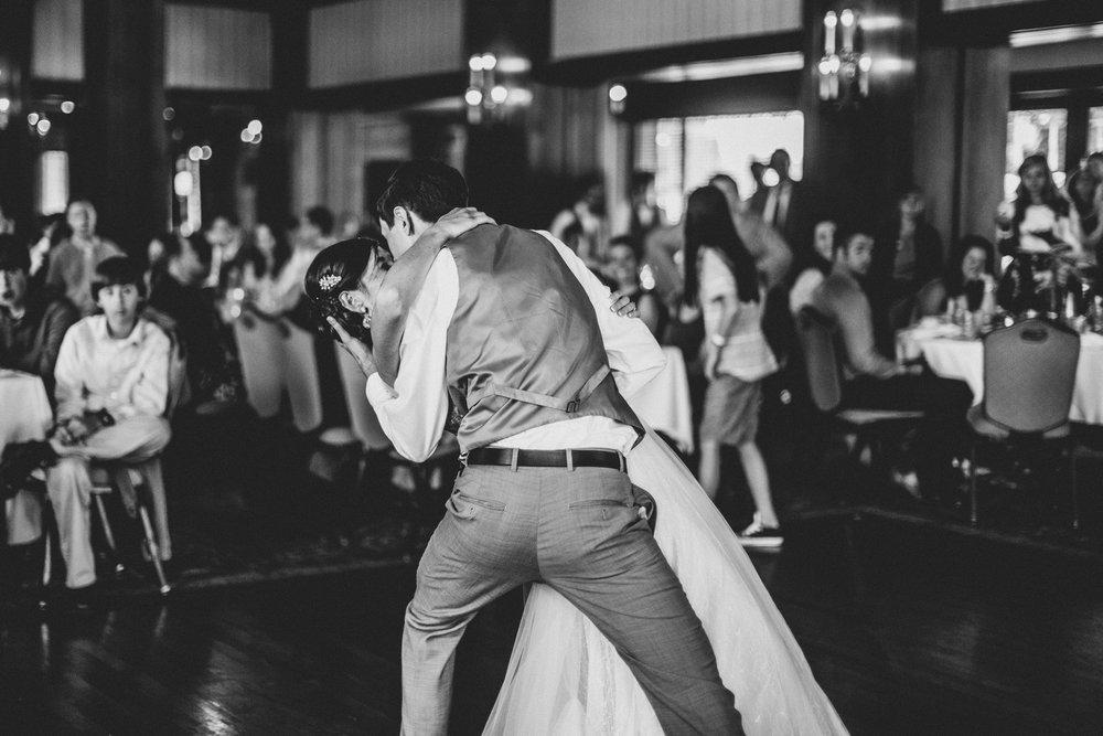 first-dance-31.jpg