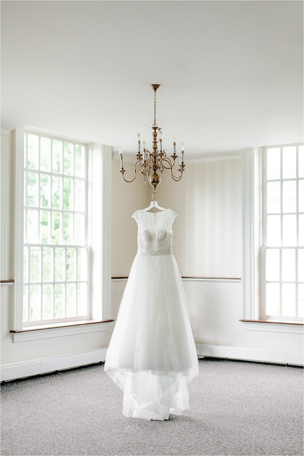 Wheaton Illinois Vintage Wedding_0004.jpg