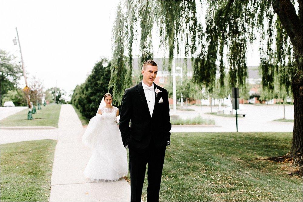 Wheaton Illinois Vintage Wedding_0028.jpg