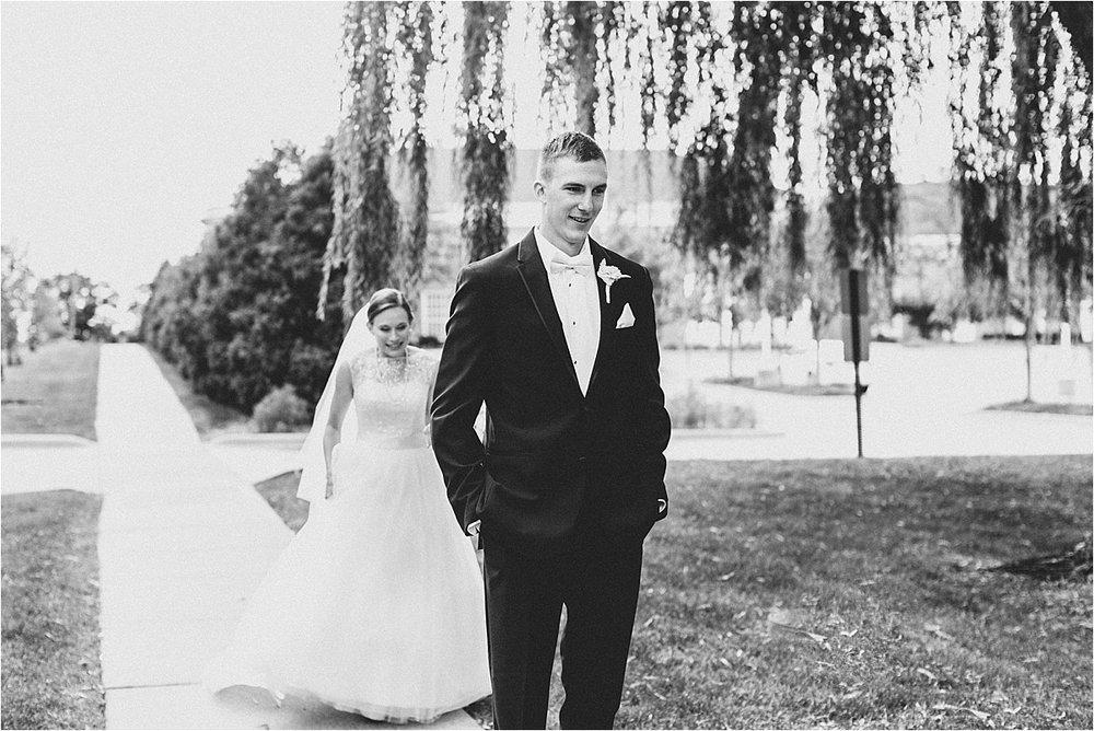 Wheaton Illinois Vintage Wedding_0029.jpg