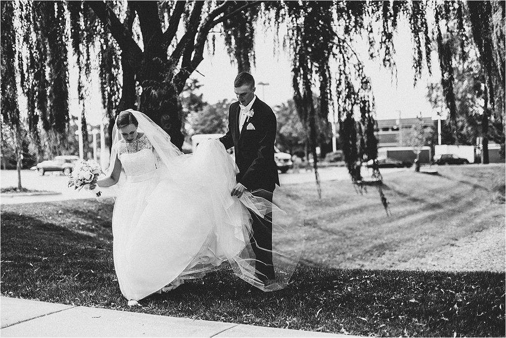 Wheaton Illinois Vintage Wedding_0044.jpg