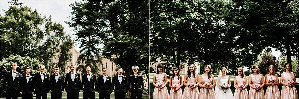 Wheaton Illinois Vintage Wedding_0051.jpg