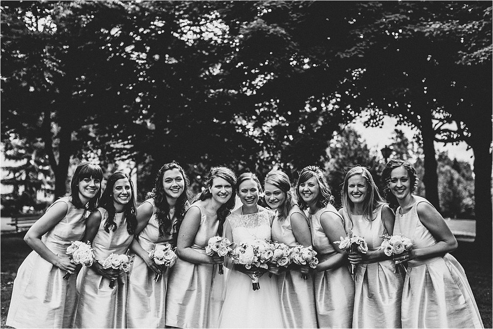 Wheaton Illinois Vintage Wedding_0053.jpg