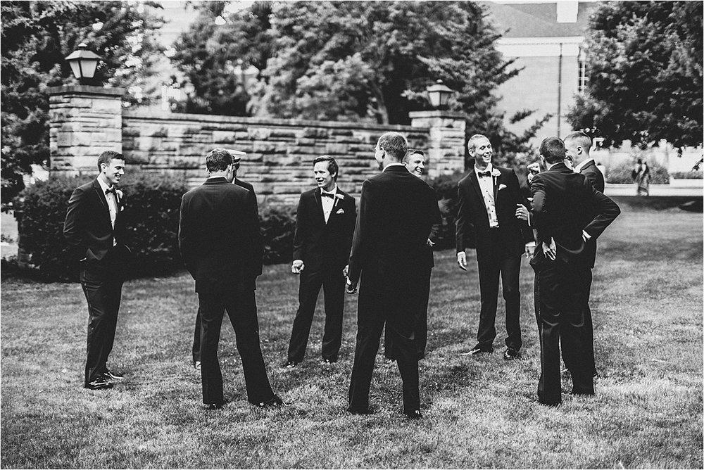 Wheaton Illinois Vintage Wedding_0056.jpg
