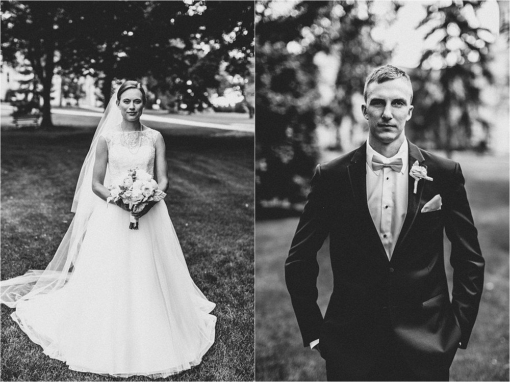 Wheaton Illinois Vintage Wedding_0058.jpg