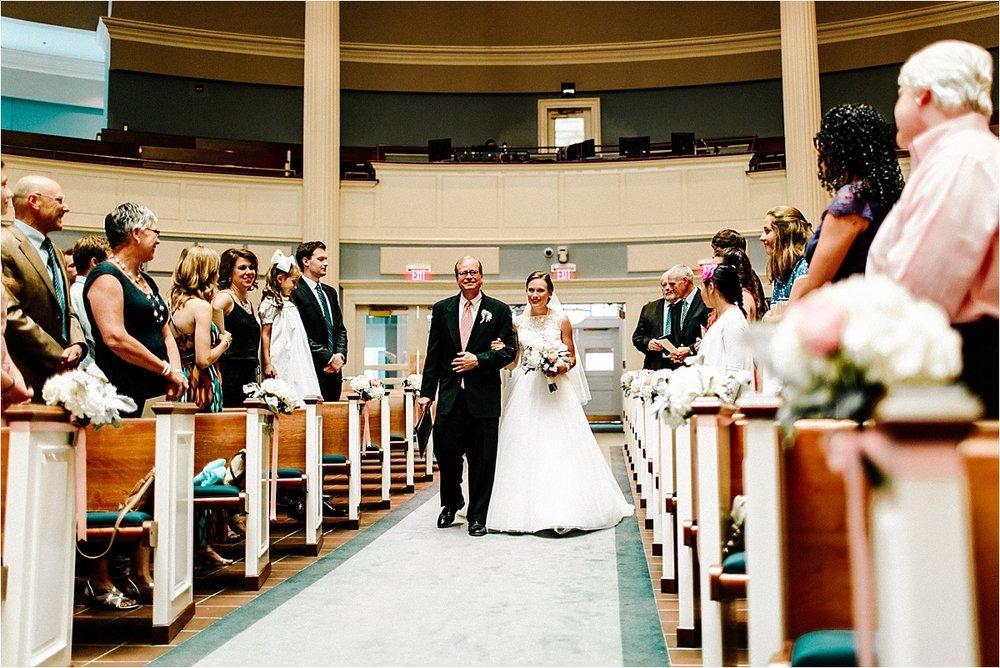 Wheaton Illinois Vintage Wedding_0077.jpg