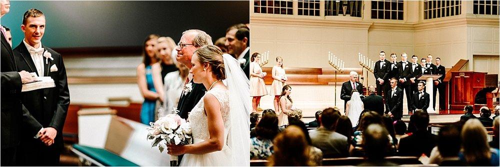 Wheaton Illinois Vintage Wedding_0079.jpg