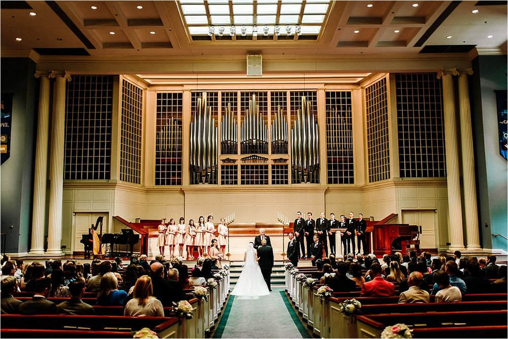 Wheaton Illinois Vintage Wedding_0080.jpg