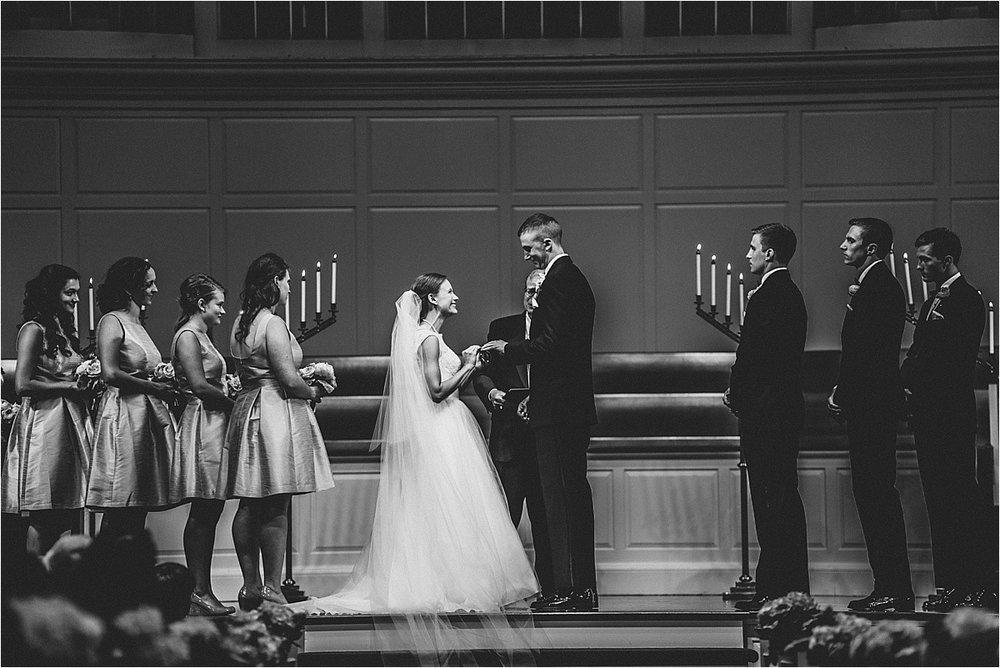 Wheaton Illinois Vintage Wedding_0087.jpg